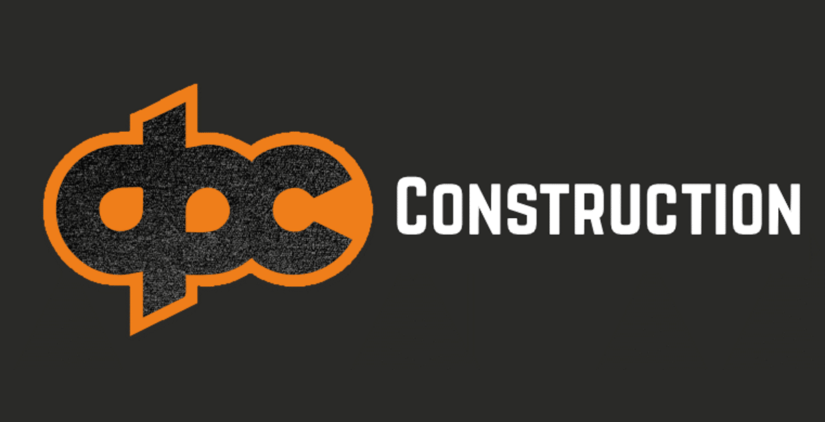 DPC Construction Cork
