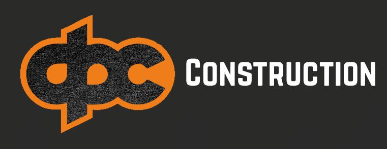 DPC Construction